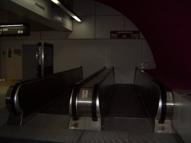 Airport Walkway.jpg