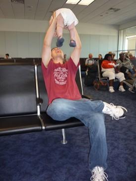 Alex & Gabe Airport.jpg