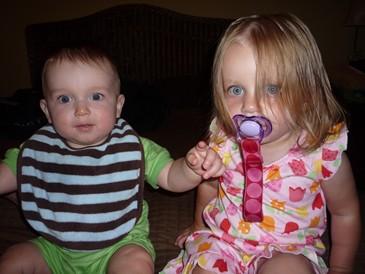 Alex & Maddie.JPG