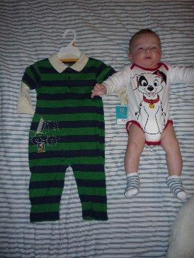 Alex 4 months 1 day.JPG