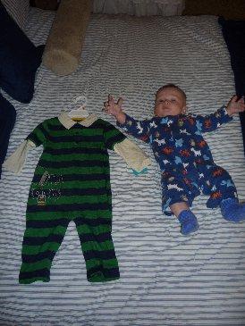 Alex 5 months.jpg