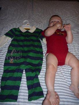 Alex 9 months 1 day.jpg