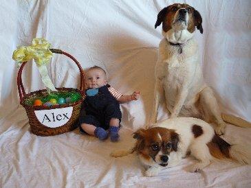 Alex Easter 6.jpg