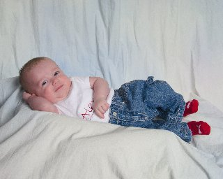 Alex Lounging 3 Months.jpg