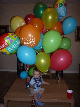 Alex and Balloons.jpg
