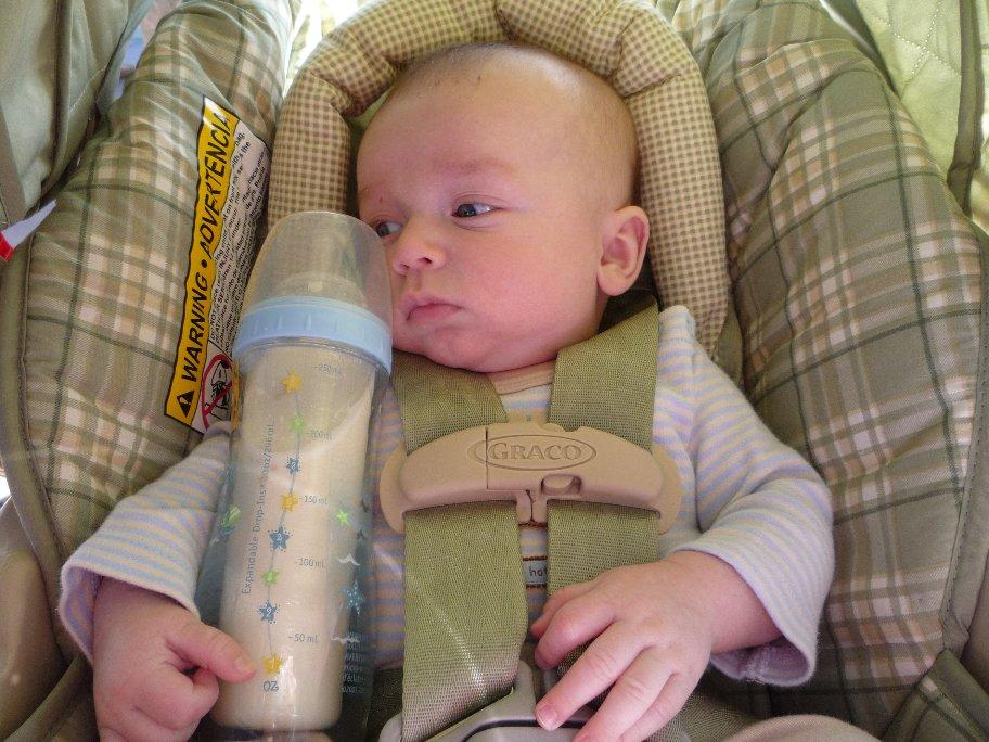 Alex and Bottle.JPG