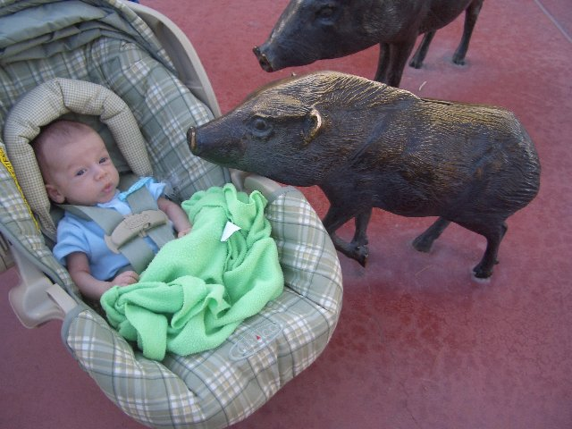 Alex and javalina.jpg