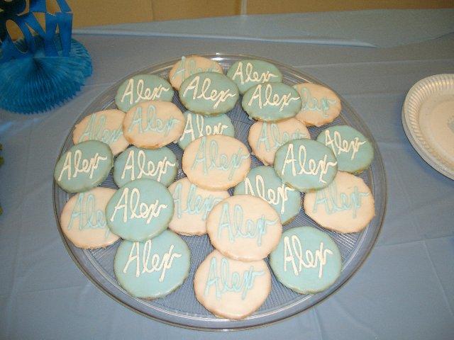 Alex cookies.jpg