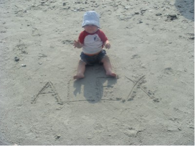 Alex on Beach.jpg