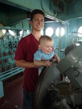 Alex, Gabe, & Battleship.jpg