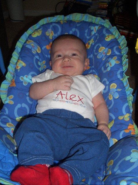 Alex011509.jpg