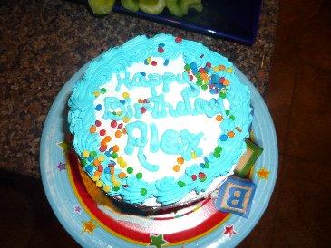 Alexs Cake.jpg
