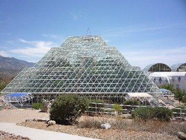 Biosphere 2 part 1.jpg