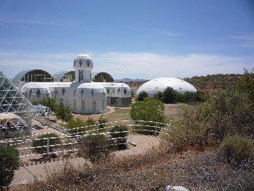 Biosphere 2 part 2.jpg