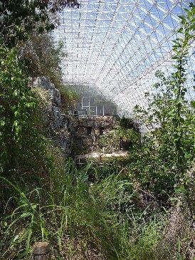 Biosphere Inside.jpg