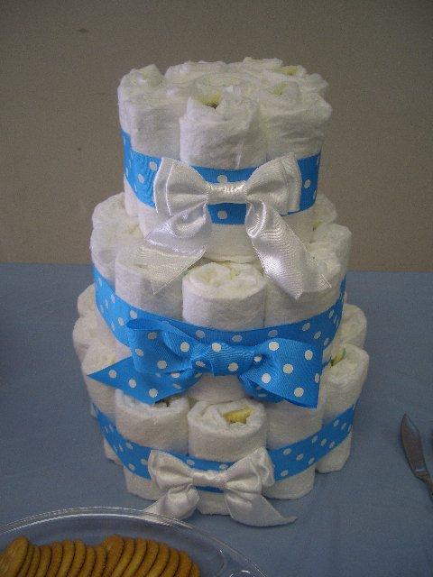 Brandi Cake.jpg