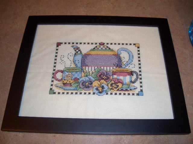 Cross Stitch 2.jpg