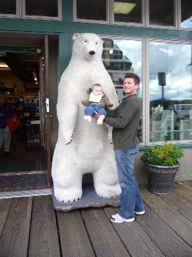 Cruise Alex & Bear.jpg
