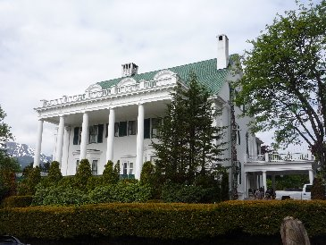 Cruise Governor's house.jpg