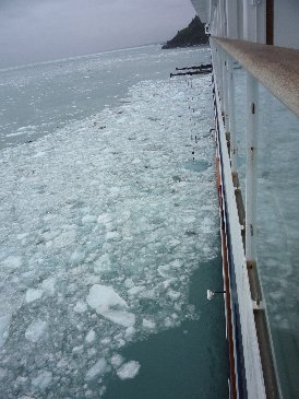 Cruise Hubbard Glacier Ice.jpg