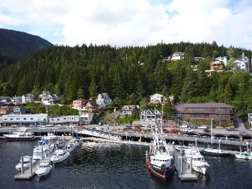 Cruise Ketchikan.jpg