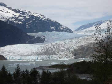 Cruise Mendenhall Glacier.jpg