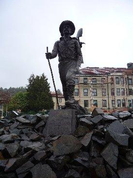 Cruise Prospector Statue Sitka.jpg