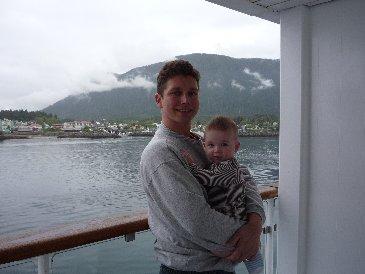 Cruise Sitka Gabe & Alex.jpg