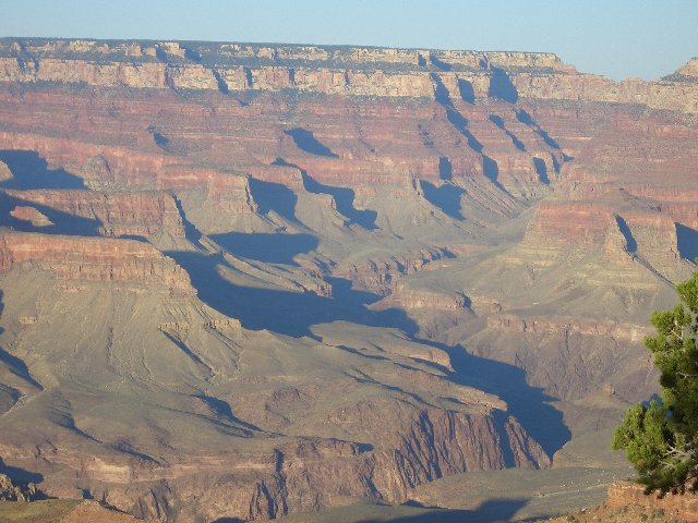 Grand Canyon II.jpg