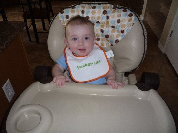 High Chair.jpg