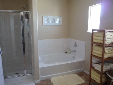 House Bathroom 2a.jpg