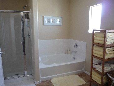 House Bathroom 2a.jpg