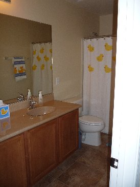 House Bathroom 3.jpg