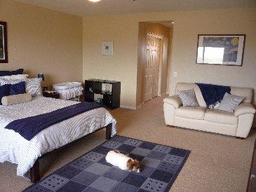 House Bedroom1.jpg