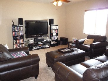 House Family Room.jpg
