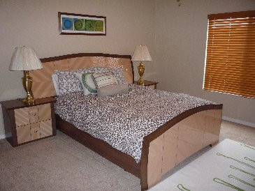 House Guest Bedroom.jpg