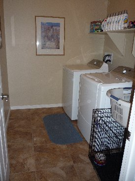 House Laundry Room.jpg