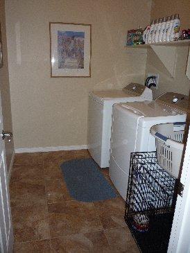 House Laundry Room.jpg