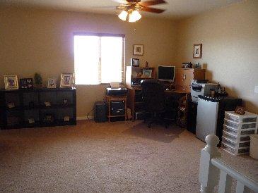 House Office 2.jpg