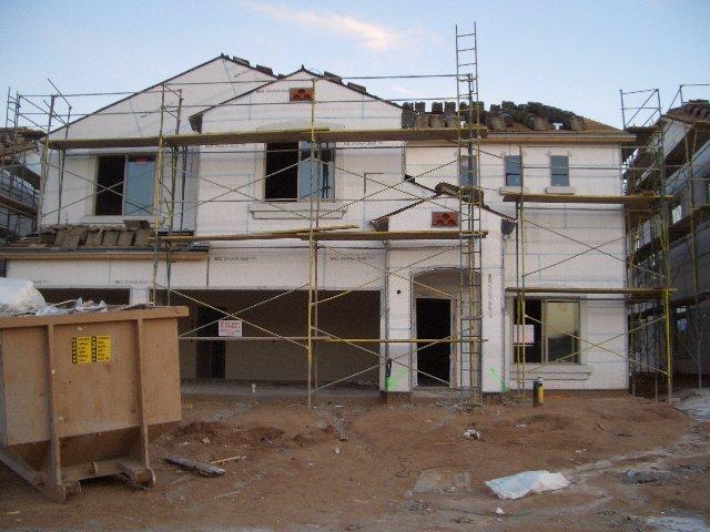 House0919.jpg