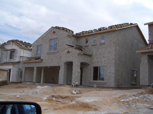 House1004.jpg