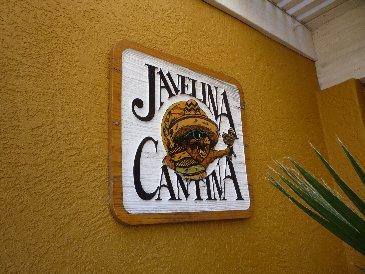 Javelina Cantina.JPG