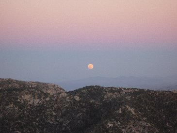 Moon Rising over Mountains.jpg