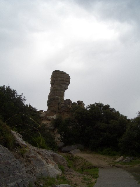 Mt Lemmon Rocks.jpg