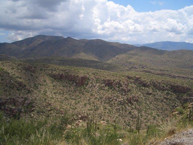 Mt Lemmon.jpg