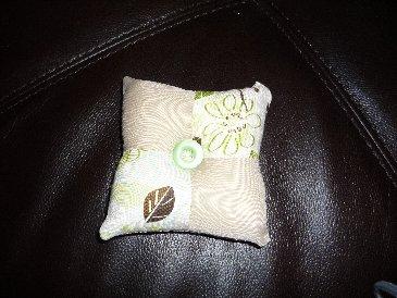 Pin Cushion 2.jpg