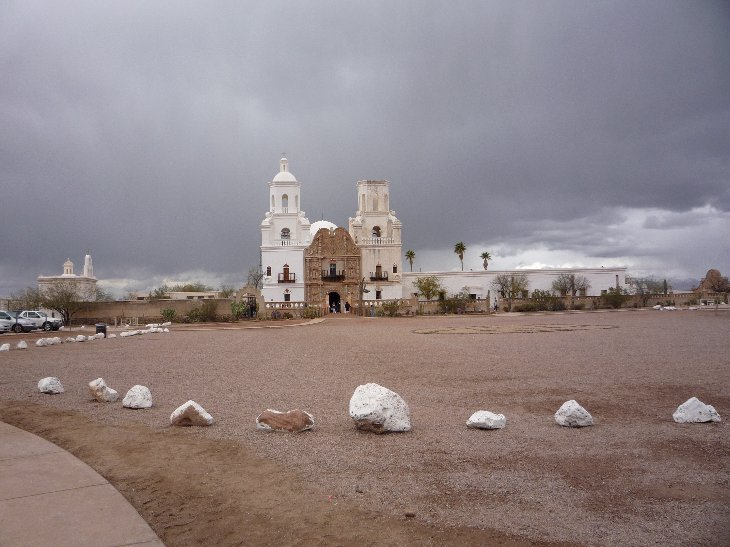 San Xavier Mission.JPG