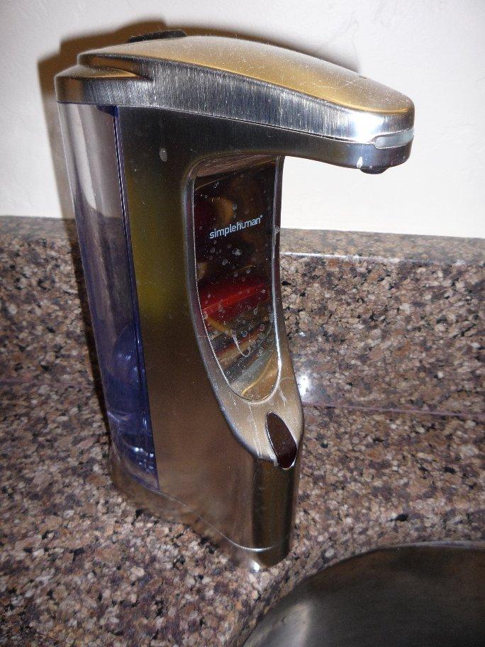 Soap Dispenser.JPG