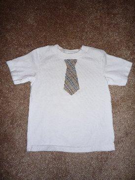 TShirt Tie.jpg
