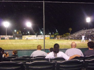 Tucson Toros Baseball.JPG